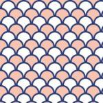 geometrique-1