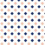 geometrique-3