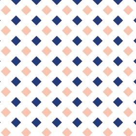 Géométrique 3