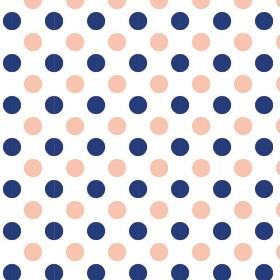 Géométrique 4